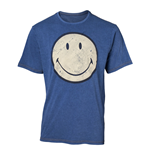 T-shirt Smiley 312672