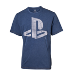T-shirt PlayStation 312675