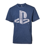 T-shirt PlayStation 312678