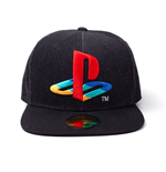 Chapeau PlayStation 312680