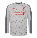 Maillot Liverpool 2018-2019 Third