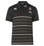 Polo Angleterre rugby 312739