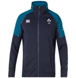 Sweat-shirt Irlande rugby 312743