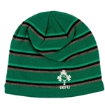 Chapeau Irlande rugby 312749