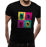 T-shirt Batman 312755