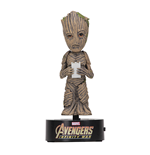 Figurine Guardians of the Galaxy 312762