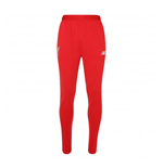 Pantalon Liverpool 2018-2019 (Rouge)