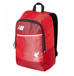 Sac à Dos Liverpool 2018-2019 (Rouge)