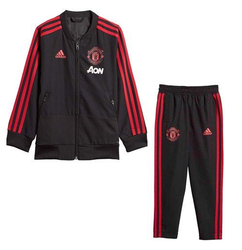 Achetez Survêtement Manchester United FC