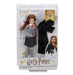 Figurine Harry Potter  313189