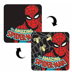 Sous-verre Marvel Comics - Spider-Man