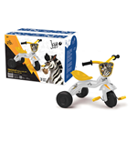 Tricycle Juventus 313227