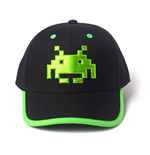 Chapeau Space Invaders  313255