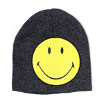Casquette Smiley 313256