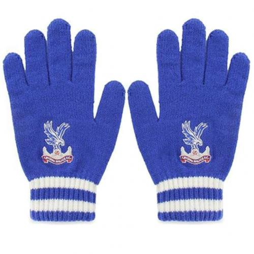 Gants Crystal palace football club 313310