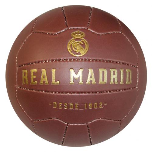 Ballon de Football Real Madrid 313314