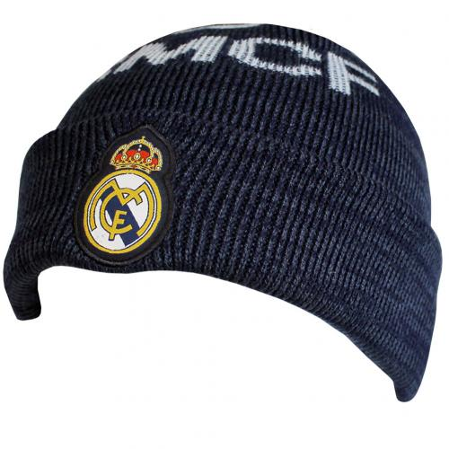 Chapeau Real Madrid 313315
