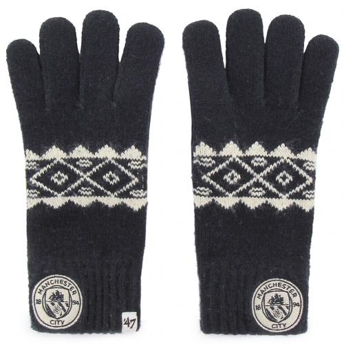 Gants Manchester City FC 313317
