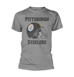 T-shirt Nfl - Pittsburgh Steelers (2018)