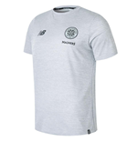 T-shirt Celtic 2018-2019
