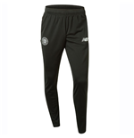 Pantalon Celtic 2018-2019 (Noir)