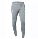 Pantalon Celtic 2018-2019 (Gris)