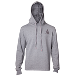 Maillot Manches Longues Assassins Creed  313451