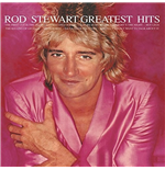 Vinyle Rod Stewart - Greatest Hits Vol. 1