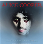 Vinyle Alice Cooper - Live At Inglewood L.A
