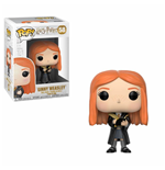 Harry Potter POP! Movies Vinyl figurine Ginny Weasley (Diary) 9 cm
