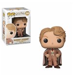 Harry Potter POP! Movies Vinyl figurine Gilderoy Lockhart 9 cm