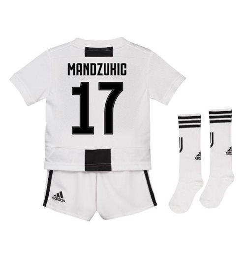 tenue de foot Juventus acheter