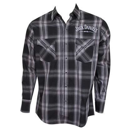 7d2b6c03bf43b Produits Officiels Jack Daniel's: Vêtements, Accessoires et Gadgets