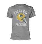 T-shirt NFLGreen Bay Packers (2018)