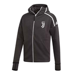 Sweat-shirt Juventus 315250