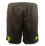 Short Celtic 2018-2019 (Gris)