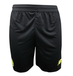 Short Celtic 2018-2019 (Noir)
