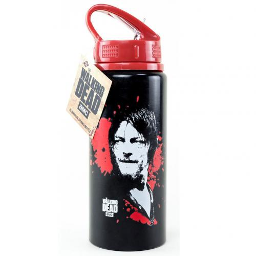 Bouteille de Sport The Walking Dead 315289