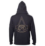 Sweat-shirt Assassins Creed  315429