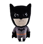 Figurine Batman 315445