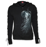 Sweat-shirt Spiral 315510