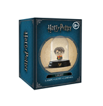 Harry Potter lampe Bell Jar Harry Potter 13 cm