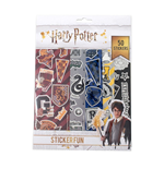 Harry Potter set autocollants