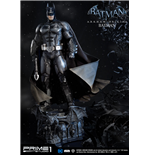 Batman Arkham Origins statuette Batman 87 cm