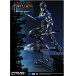 Batman Arkham Knight statuette 1/3 Nightwing 69 cm