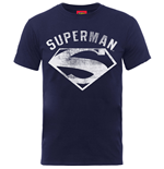 T-shirt Superman 315966