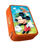 Trousse Mickey Mouse 316050