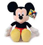 Peluche Mickey Mouse Classique
