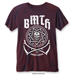 T-shirt Bring Me The Horizon  316105