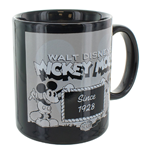 Tasse Mickey Mouse 316145